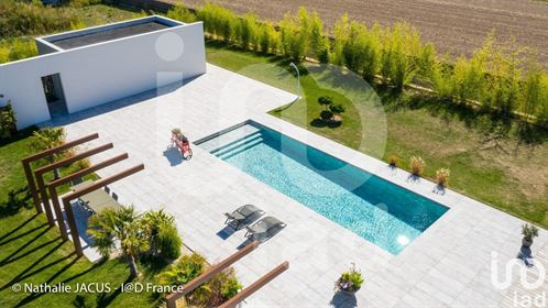 House/villa 7 rooms of 340 m² in Troyes, Grand Est